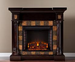large size of masterly carrington electric fireplace classic espresso in corner wood fireplace