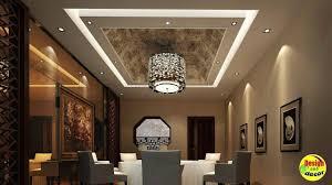 Living Room Light Fixture Ideas Splendid Living Room Ceiling Ideas Pictures Excellent Rooms