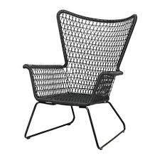 Ikea Outdoor Chairs House Beautiful
