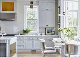 kitchen cabinets designs new kitchen cabinet layout new kitchen joys home depot kitchen designer job