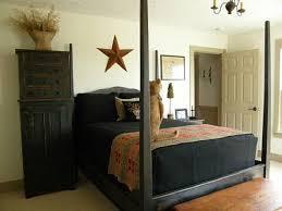 primitive bedroom. primitive bedroom furniture.