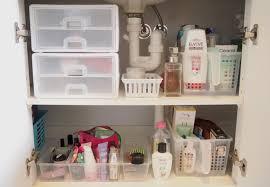 bathroom closet organization ideas. Unique Bathroom Unique Small Bathroom Closet Organization Ideas To