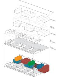 shipping container office plans. Group8-shipping-container-office-plans-02 Shipping Container Office Plans