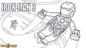 Search through 51976 colorings, dot to dots, tutorials and silhouettes. Lego Iron Man Coloring Pages Coloring Home