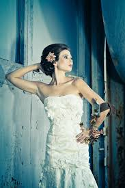 nola wedding guide winter issue kisakeup beauty services