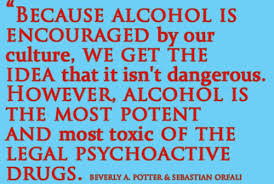 Extraordinary Drinking Alcohol Quotes Quotes About Alcohol And Life 24 Quotes 23