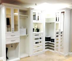 Closet Ideas For Bedroom Small Spaces Ikea Pinterest. Closet Ideas With  Wire Shelving For Small Bedrooms Curtain. Closet Ideas For Bedroom Design  Shoes Walk ...
