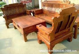 old sofa set modern wooden sofa modern wood sofa old wooden sofa set designs solid wood