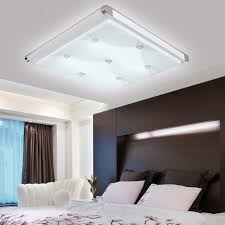 Best Ceiling Lights For Bedroom Modern Fresh In Lighting Ideas Study Room Design The
