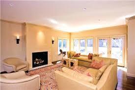lighting sconces for living room. Lighting Sconces For Living Room Design Tips Ideas Lamps In Light . A