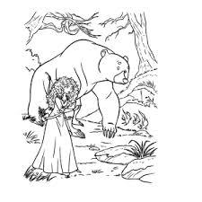 Kleurplaten Disney De Prinses En De Kikker Kids N Fun De Malvorlage