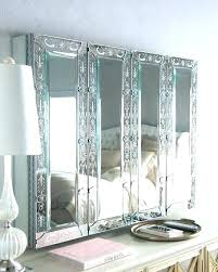 Image Entertainment Centers Flat Screen Tv Wall Units Flat Screen Wall Units Style Mirrored Cabinet Within Inspirations Dogopenclub Flat Screen Tv Wall Units Dogopenclub