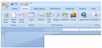 microsoft word menus goodbye file menu hello throbbing orb on product management