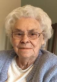 Lena Gaines | Obituary | Goshen News