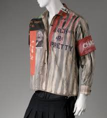 essay on postmodernism postmodernism and fashion essay feature not  vivienne westwood born and the postmodern legacy of punk shirt shirt