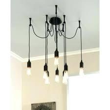 multi light pendant lighting fixtures. Multi Pendant Light Fixture Elegant Multiple Regarding . Lighting Fixtures I