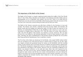 catcher in the rye essay innocence research proposal write my  catcher in the rye theme essay academic teen ink