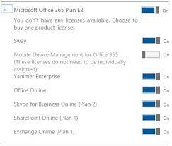 office planner online. E2-NoPlanner.jpg Office Planner Online