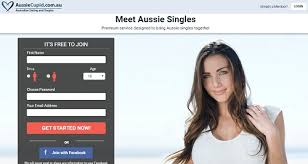 Aussie Cupid is a popular dating website that is designed to help Australian singles to find their love  But there are quite a few single women on Aussie