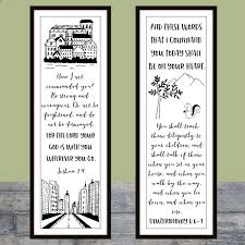 Our printable coloring pages are perfect additions to your lessons on all the popular holidays, bible characters, and themes. Father S Day Bookmarks Path Through The Narrow Gate