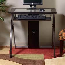 full size of desks desk with cable management ikea signum cable management diy cable organizer