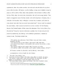 persuasive essays on year round schools karl marx essay full auth why academic service learning essay budismo administration of justice back to top adj survey of
