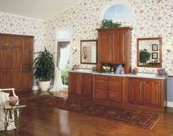 traditional bathroom decorating ideas. Traditional Bathrooms Bathroom Decorating Ideas HowStuffWorks . G