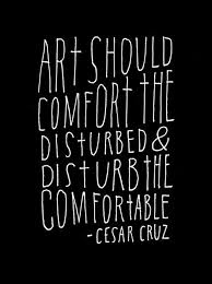 Art Quotes Tumblr