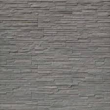 primary color s gray other industry names aka n a material type slate thickness 3 4 to 1 country china available finishes split face variations low