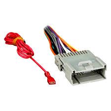 metra 70 5521 wiring diagram metra image wiring metra 70 1784 wiring diagram metra image wiring on metra 70 5521 wiring diagram
