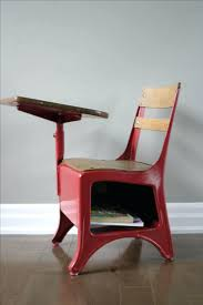 eames chair vintage for sale. desk chairs:antique wood swivel chair vintage office leather eames for sale old chairs d