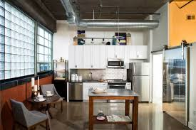 Kitchen For Apartments The 5 Best Apartment Kitchens In Dc Apartminty