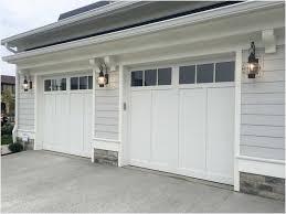 modern garage door repair best garage doors residential reviews smartly individu nification than
