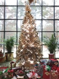 office christmas trees. Covington Office Christmas Tree Trees
