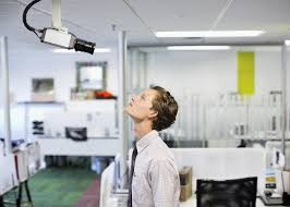should i use a dummy security camera pros and cons of employee surveillance