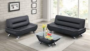 contemporary sectional long living rooms corner bedroom alcoves room ideas cover furniture studio for diy sofa