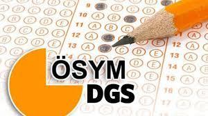 Dikey Geçiş Sınavı (DGS) Nedir? DGS Puan Hesaplama Detayları