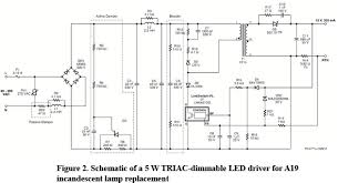 wiring diagram for dimmable led driver wiring lighting the future on wiring diagram for dimmable led driver
