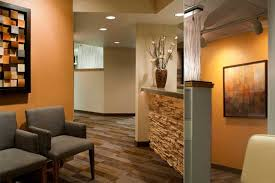 dental office colors. Fine Office Dental Office Building Interior Design Architecture Throughout Colors L