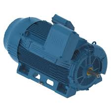 w50 high voltage iec general purpose electric motors w50 high voltage