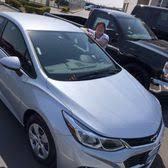 Three Way Chevrolet Cadillac 63 Photos 165 Reviews Car Dealers