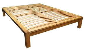 Wooden Bed Slats Full Full Size Of Wooden Bed Slats Target Queen ...