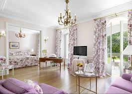 bedroom purple and white. Purple White Bedroom Lounge And E