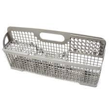 kitchenaid dishwasher silverware basket replacement kitchen ideas