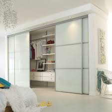 sliding bedroom doors sliding wardrobe interiors custom made sliding wardrobe doors