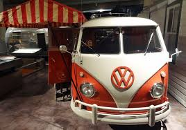 henry ford cars 2014. vw camper van henry ford cars 2014