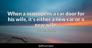 Car Quote Enchanting Top 48 Car Quotes BrainyQuote