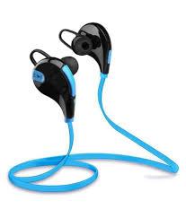 QUICK SHOP HTC Desire L Bluetooth ...
