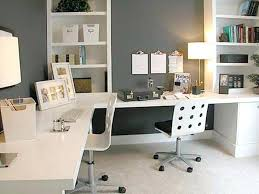 small office layout ideas. large image for full size of home officesmall office layout small design ideassmall arrangement ideas