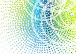 transparent background. Contemporary Transparent To Transparent Background T
